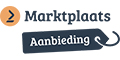 Marktplaats.nl Aanbieding