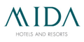 Mida Hotels and Resorts