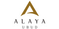 Alaya Hotels and Resorts
