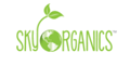 Sky Organics