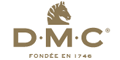 Boutique DMC