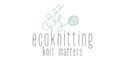 ecoknitting