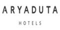 Aryaduta Hotels