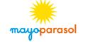Mayo Parasol