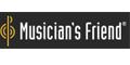 Musician's Friend Music