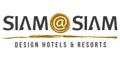 Siam@Siam Hotels