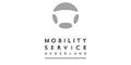 Mobility Service Finance
