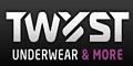 Twyst.nl