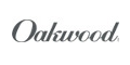 Oakwood Asia