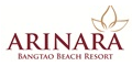 Arinara Bangtao Beach Resort