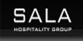 Sala Resorts