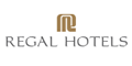 Regal Hotels