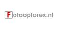 Fotoopforex
