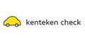 KentekenCheck