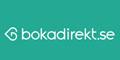 Bokadirekt.se