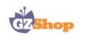 GZ Shop