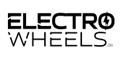 electrowheels.de