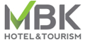 MBK Hotel and Tourism