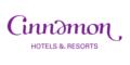 Cinnamon Hotels