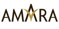 Amara Hotels and Resorts