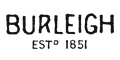 Burleigh