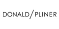 DONALD / PLINER