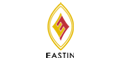 Eastin Hotels and Residences