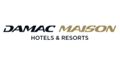 DAMAC Hotels and Resorts