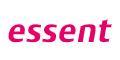 20,00 CashCoins - Essent : jusqu'à 300€ de réduction en 3 ans !