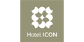 Hotel ICON, Hong Kong