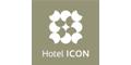Hotel ICON, Hong Kong