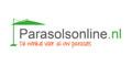Parasolonline.nl