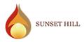 Sunset Hill Resort Koh Phangan
