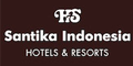 Santika Hotels & Resorts