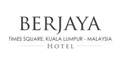Berjaya Hotels and Resorts