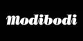 Modibodi