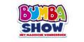 Bumba Show