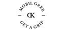 MobilGreb.dk
