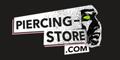 PIERCING-STORE.COM