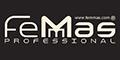 femmas-shop