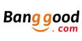 Banggood