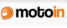 Motoin