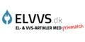 ELVVS.dk
