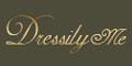 Dressilyme