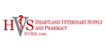 Heartland Veterinary Supply