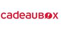 Cadeaubox
