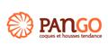 Pangocase