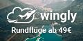 Wingly