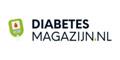 Diabetesmagazijn.nl