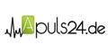 Apuls24.de